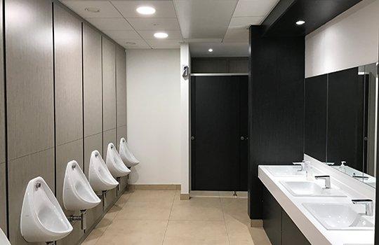 01-Commercial-Page-Commercial-Washroom-Manufacturer