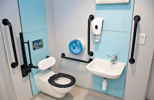 04-Commercial-Page-Disabled-Commercial-Washrooms